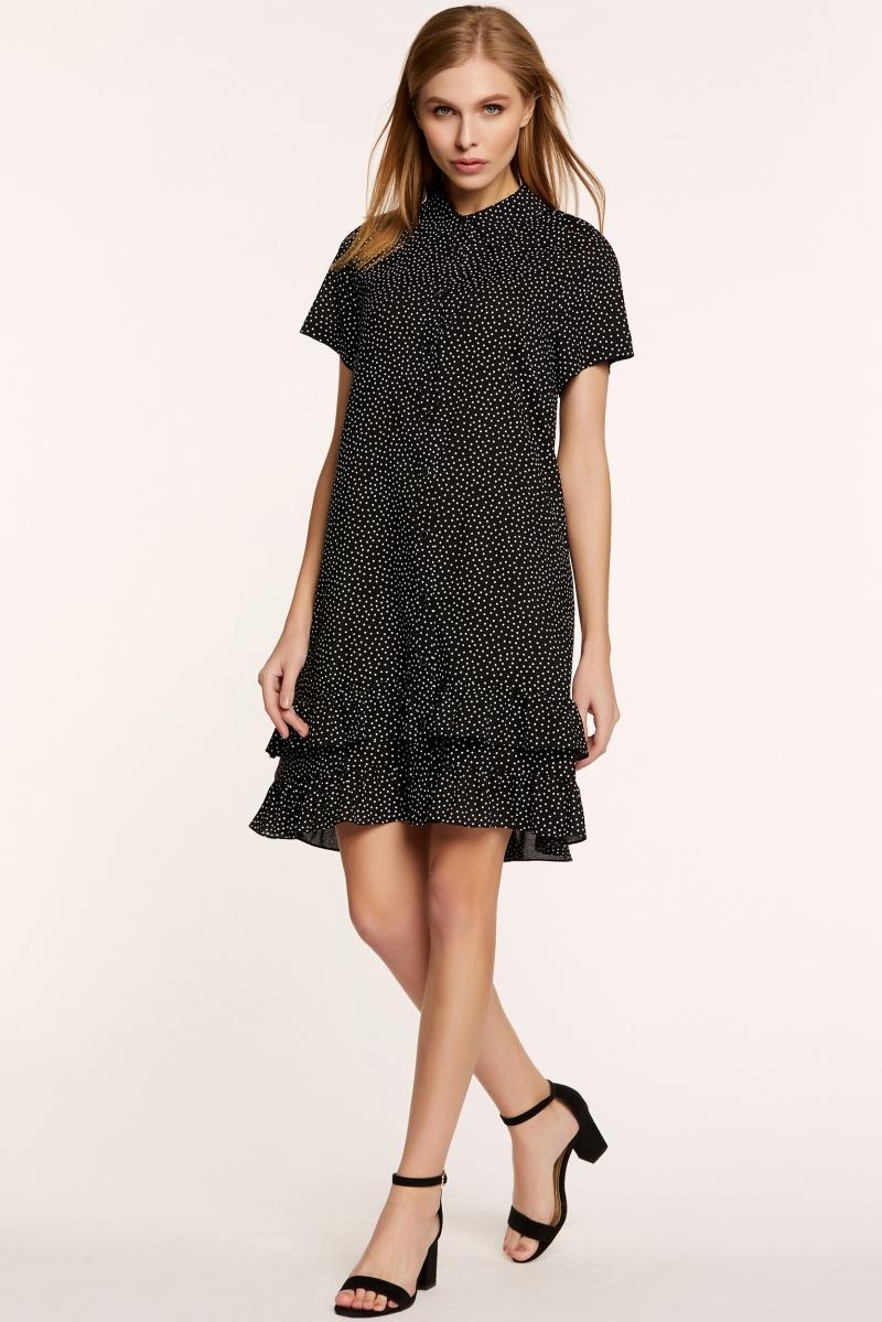 Платье 4142 (42-52)