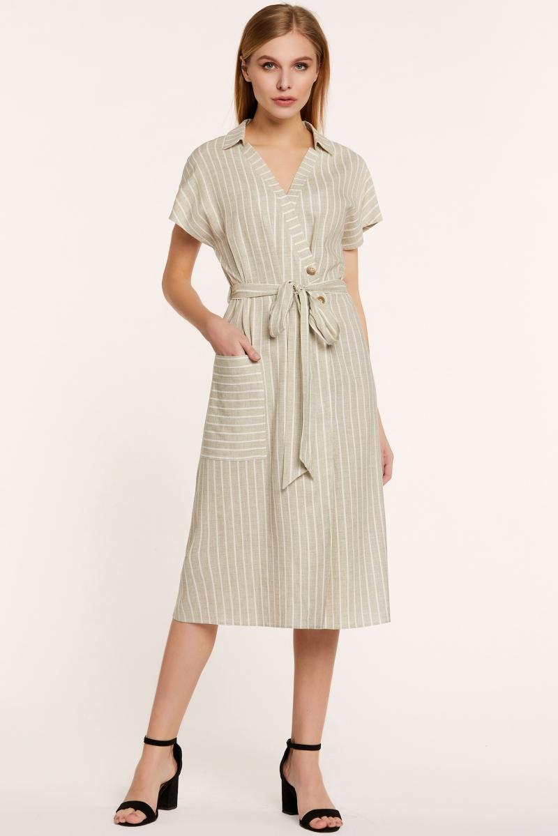 Платье 4098 (42-56)