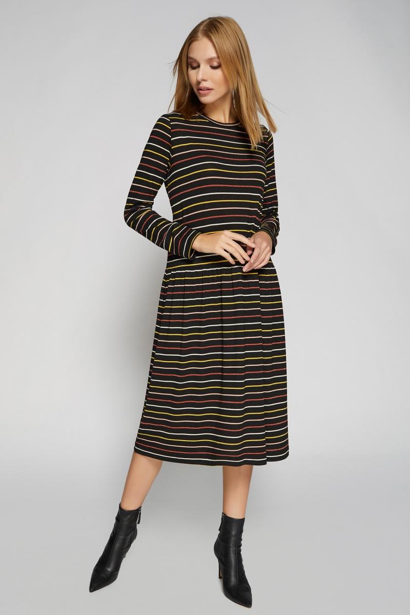 Платье 4023 (42-56)