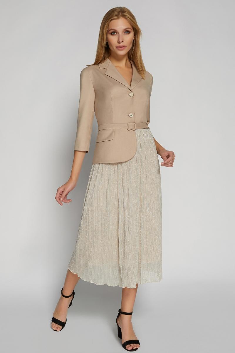 Платье 4061 (42-52)