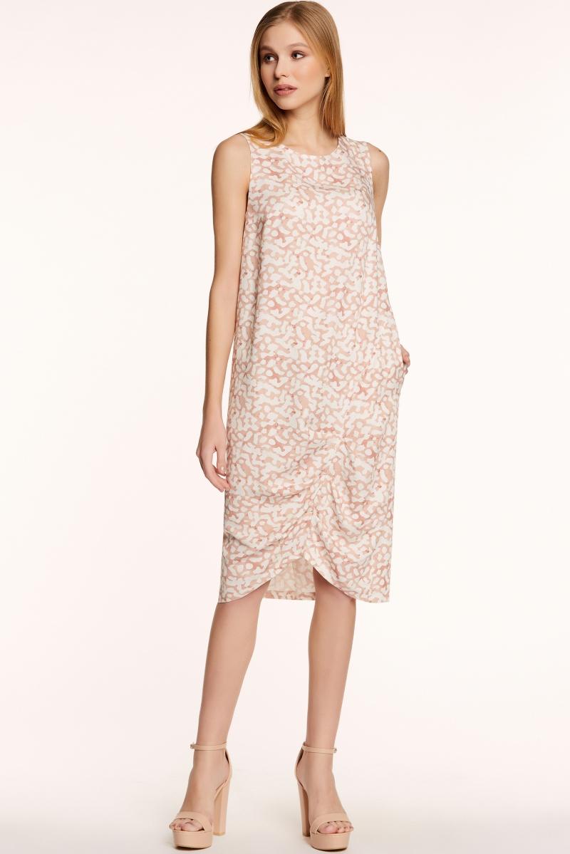 Платье 4189 (42-52)