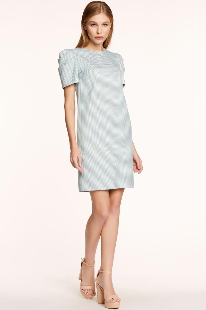 Платье 4185 (42-52)