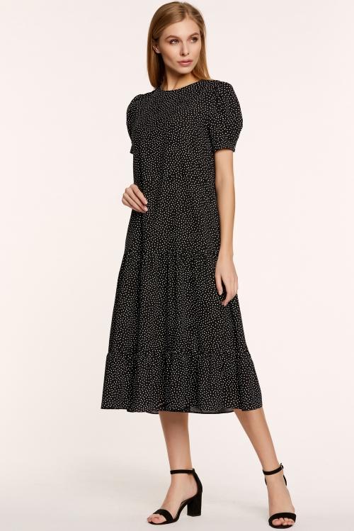 Платье 4152 (42-56)