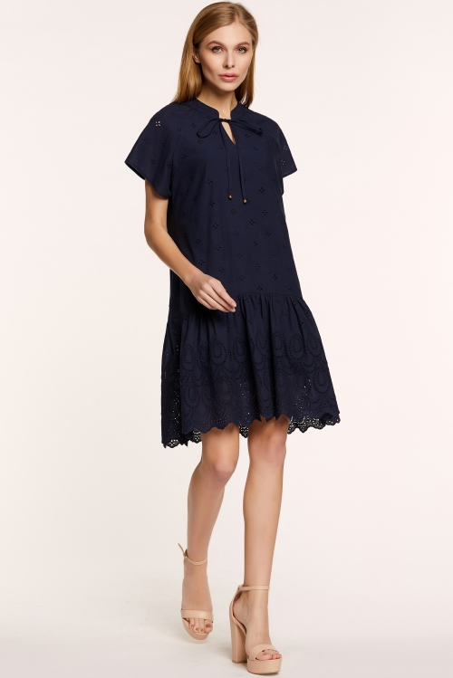 Платье 4188 (42-52)