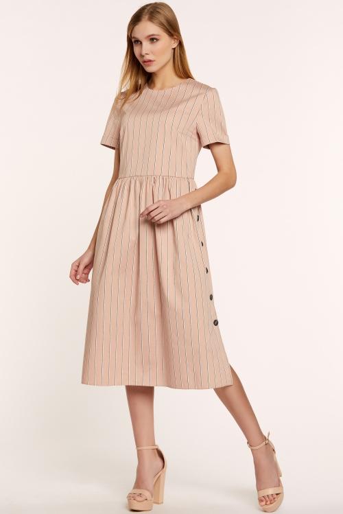 Платье 4157 (42-52)