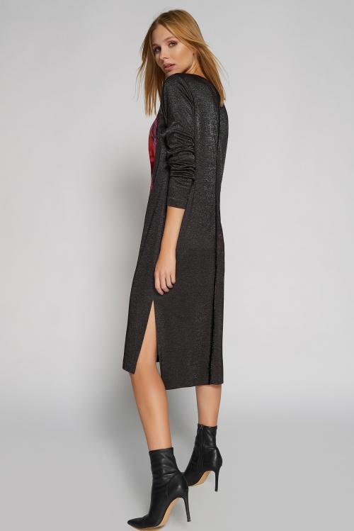 Платье 4062 (42-56)