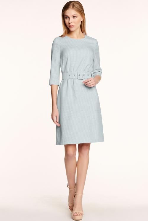 Платье 4161 (42-56)