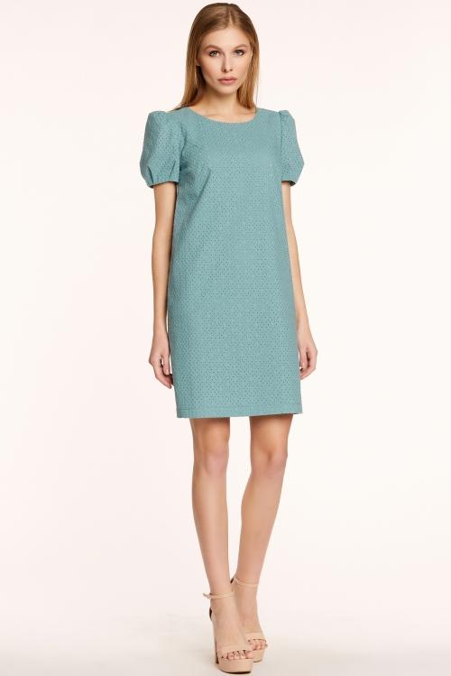 Платье 4186 (42-52)